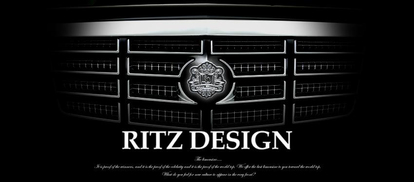 Wondrous Ritz Design Download Free Architecture Designs Crovemadebymaigaardcom